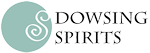 Dowsing Spirits Logo