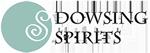 Dowsing Spirits Logo